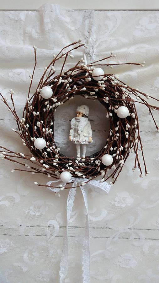 Veniec zimný vresový   kiflike - SAShE.sk - Handmade Dekorácie d449b016528