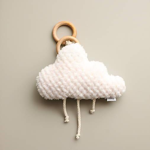 Hračky - Oblak - 8673440_