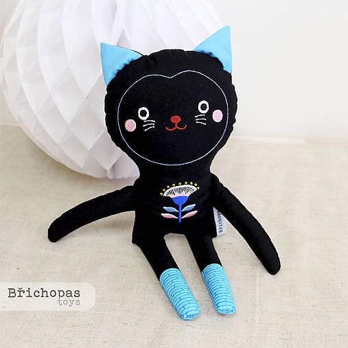 najlepšie veľký čierny mačička Super sex trubice
