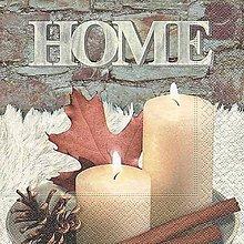 Papier - Vianoce - 8681101_