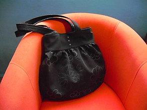 Veľké tašky - Olcay - veľká taška - 8680074_