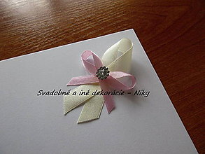 Pierka - Pierka pre hostí - 8685081_