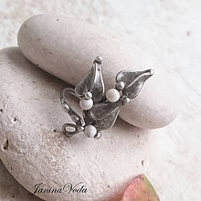 Prstene - Armella prsten - 8685240_
