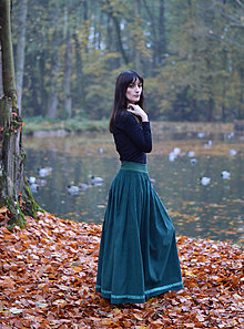 Sukne - Margaret - 8687059_