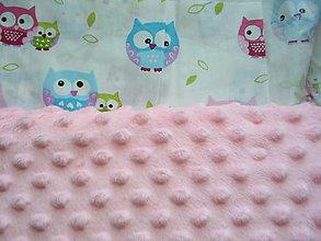 Textil - zavinovačka - 8686435_
