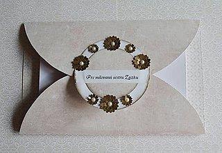 Papiernictvo - Harmonia - 8686767_