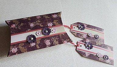 Papiernictvo - rose - 8686815_