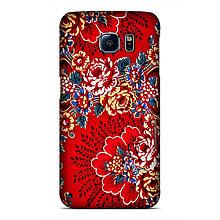 Na mobil - samsung Galaxy S6 SLIM TUREČÁK 02 - 8684467_