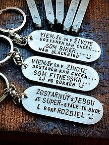 Kľúčenky - ...funny :) - 8691362_