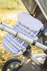 Textil - Dečka Čičmany - 8691140_