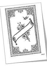 Papier - NRP 1037 - 8687840_