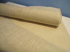 Textil - Jutovina - 8691088_