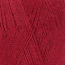 Iné oblečenie - Hodvábne pončo ľahké ako pierko - bez strapcov (Červená) - 8693555_