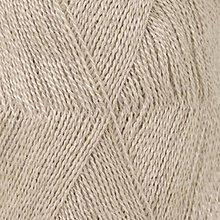 Iné oblečenie - Hodvábne pončo ľahké ako pierko - bez strapcov (Camel) - 8693594_