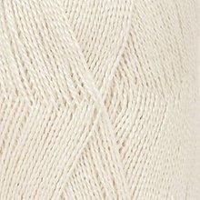 Iné oblečenie - Hodvábne pončo ľahké ako pierko - bez strapcov (Smotanová) - 8693597_