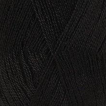 Iné oblečenie - Hodvábne pončo ľahké ako pierko - bez strapcov (Čierna) - 8693611_