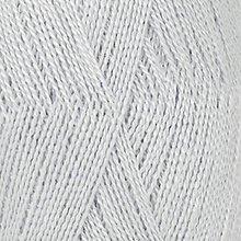 Iné oblečenie - Hodvábne pončo ľahké ako pierko - bez strapcov (Ľadová modrá) - 8693614_