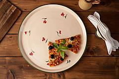 - Pekáč na pizzu - 8695478_