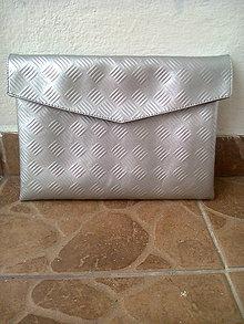 Kabelky - Listová kabelka 4 - 8701733_