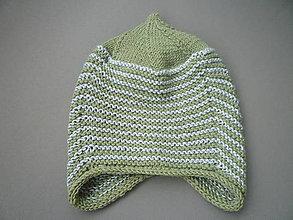 Detské čiapky - čiapka - 8703223_
