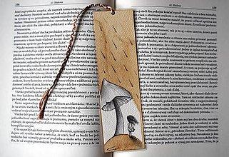 Papiernictvo - Čas na kávu a knihu - 8702380_