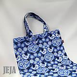 - Nákupná taška - 8706446_