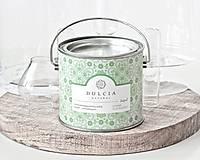 Drogéria - REVITALIZUJÚCI soľný kúpeľ - smrek - eucalyptus - 8711951_