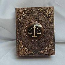 Krabičky - Krabička - kniha - 8711579_