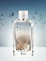 "Grafika - parfém ""ZIMA "" (ZIMA 2) - 8713495_"