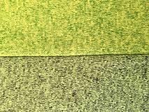 Svetre/Pulóvre - Aztec green peas cardigan - 8710845_