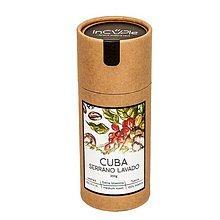 Potraviny - Cuba Serrano Lavado - darčekové balenie - 8718066_