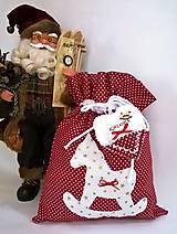 Úžitkový textil -  - 8718320_