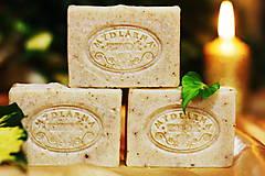Drogéria - BANÁN A MED - extra suchá pokožka - 8718087_