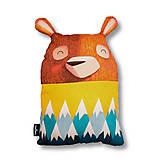 Úžitkový textil - Bear - Small - 8727224_