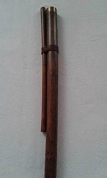 Hudobné nástroje - Bez zdobenia - 8726358_