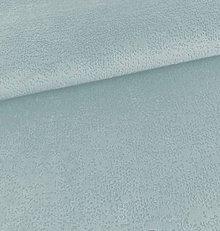 Textil - Toccare imperia (10 ľahkočistiteľná - strieborná) - 8724685_