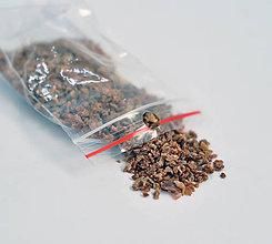 Potraviny - Včelí propolis - 8734564_