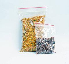 Potraviny - zdravý balíček peľ + propolis - 8734568_