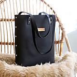 - Ammyla (big bag) - 8731932_