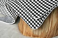 Textil - Deka 80 x 95 cm - 8731164_