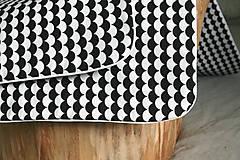 Textil - Deka 80 x 95 cm - 8731165_