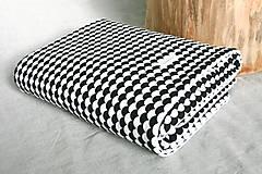Textil - Deka 80 x 95 cm - 8731166_