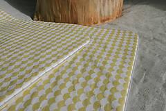 Textil - Deka 80 x 95 cm - 8731172_