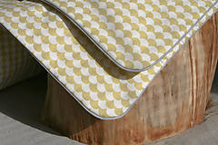 Textil - Deka 80 x 95 cm - 8731173_