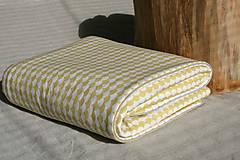 Textil - Deka 80 x 95 cm - 8731174_