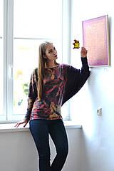 Tuniky - Autumn vibes - 8734318_