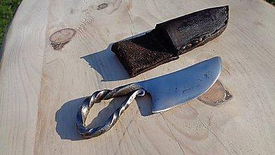 Nože - Nožík -Deidy II- - 8736698_