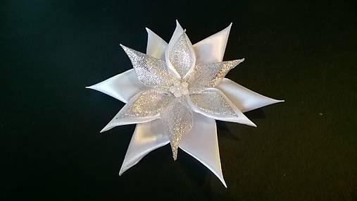 f7a2abf76 Vianočné hviezdy / Goofynka - SAShE.sk - Handmade Dekorácie
