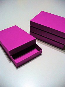 Krabičky - krabička - 8742526_