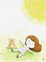 Obrázky - Sunny day II - 8739071_